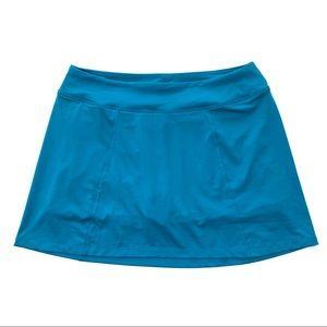 Nike Golf Dri-Fit Skirt/Skort
